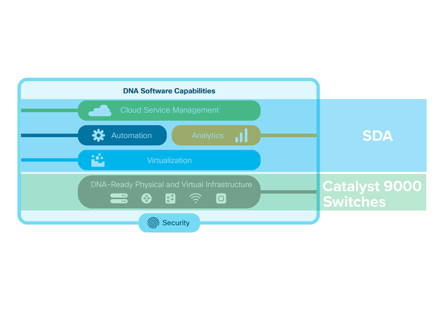 SDA-Catalyst9000.png