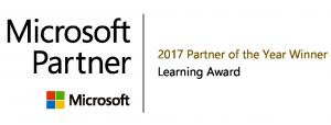 MicrosoftAward2017transp