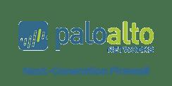palo-alto-next-generation-firewall-logo