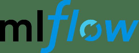 MLflow-logo-final-black