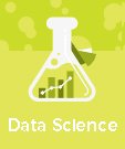 MPP Data Science-2
