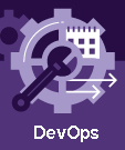 MPP DevOps-2