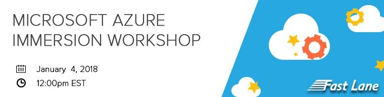 MS Azure Immersion Workshop.jpg
